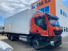 Camion Iveco Stralis AT 260 S 46 Y/PS frigo mono température occasion
