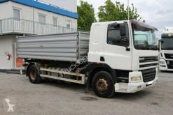 Camion ribaltabile DAF CF 85.430