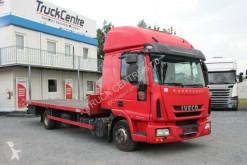 依维柯卡车 EUROCARGO ML, EURO5,(BDF), FOR SHIP CONTAINER 车门 二手