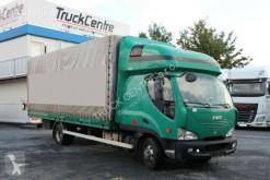 Camion Avia D 90, EURO 5, ISM PONY FANTASY cu prelata si obloane second-hand