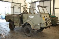 卡车 侧帘式 雷诺 R 2087, VETERAN (RETRO), 4x4