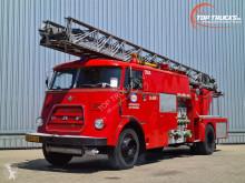 Camion pompieri DAF 1900