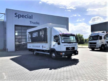 Camion magasin MAN L2000 9.224