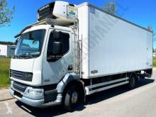 Camion DAF LF55 LF55.220 Euro5 - Carrier Bi-Kühler -30C frigo occasion