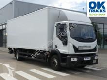 Camion fourgon Iveco Eurocargo ML140E28/P EVI_C