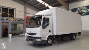 Camion Renault Midlum 220.08 fourgon déménagement occasion