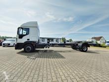 Camion telaio Euro Cargo 160E28FFH 4x2 Euro Cargo 160E28FFH 4x2