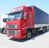 Camion Volvo FH16 FH16 540 E RIMORCHIO ZORZI 22 R AP