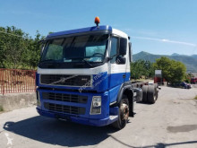 Camion telaio Volvo FM 290