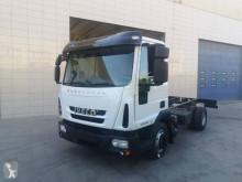 Camion telaio Iveco Eurocargo 100 E 22