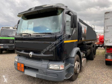 Камион Renault Premium 340.26 цистерна втора употреба