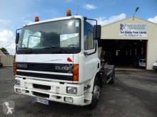 Lastbil DAF CF75 250 flerecontainere brugt