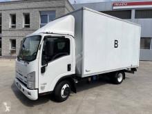 Camion Isuzu N-SERIES NLR 35 plateau occasion