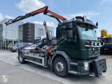 Volvo FL 280 truck used hook lift