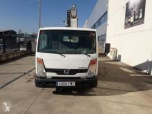 日产卡车 GSR 179T 升降机 二手
