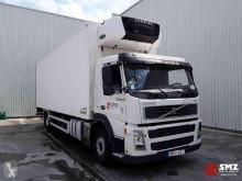 Camion frigo monotemperatura Volvo FM 300