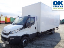 Camion furgone Iveco Daily 70C18