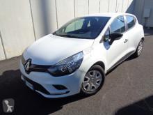 Renault CLIO VAN B/GPL voiture citadine occasion