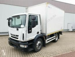 Грузовик Euro Cargo ML120E22 4x2 Euro Cargo ML120E22 4x2 фургон новый