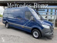 Mercedes Sprinter Sprinter 316 CDI 4325 Klima 2Sitze Tempomat fourgon utilitaire occasion