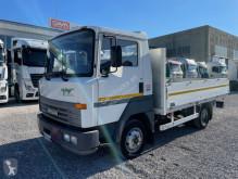 Kamión Nissan L50 ECO-L valník bočnice ojazdený