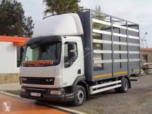 Camion DAF LF 45.180 cassone usato