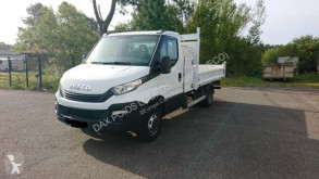Devirmeli araç Iveco Daily 35C14