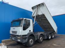 Lastbil Iveco Trakker 380 ske brugt