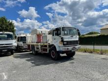 雷诺Midliner卡车 210 修理车 二手
