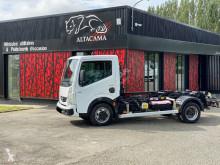 Ciężarówka Hakowiec Renault Maxity 130 2.5 DCI