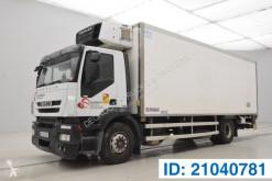 Kamion chladnička mono teplota Iveco Stralis 310