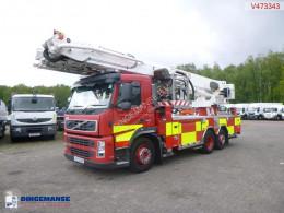 Camión bomberos Volvo FM9 340