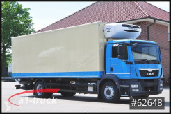 Camion frigo MAN TGM 18.290, LBW, Thermo King,