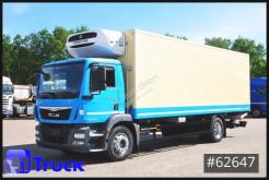 Camión MAN TGM 18.290, LBW, Thermo King, Bi-Temp. frigorífico usado