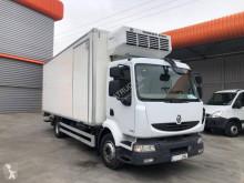 Lastbil Renault Midlum 280.13 køleskab brugt
