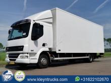 Camión furgón DAF LF 45.180