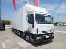 Iveco furgon teherautó Eurocargo 120 E 18