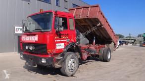 Camion ribaltabile Iveco Turbostar