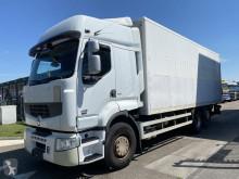Camion Renault Premium 450 furgone usato