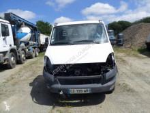 Caminhões Iveco Daily 70C17V chassis usado