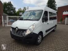Renault dci 145 ENERGY Reisebus minibus occasion