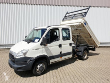 Caminhões basculante tri-basculante Iveco Daily 50C15 4x2 50C15 4x2 Doka