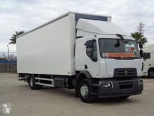 Camion centinato alla francese Renault Premium 270.18