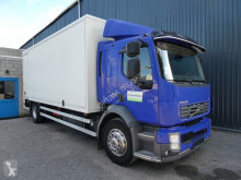 Lastbil Volvo FL 280 kassevogn brugt