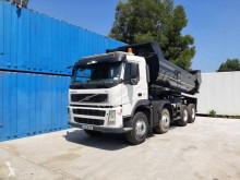 Lastbil Volvo FM13 400 ske brugt