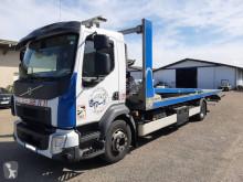Camion soccorso stradale Volvo FL 280