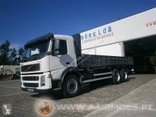 Camión volquete Volvo FM12 340