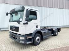 Camion MAN TGM 15.250 4x2 BL 15.250 4x2 BL, EEV eFH. telaio usato
