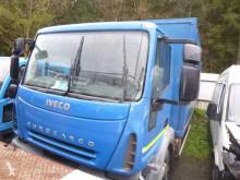 卡车 底座 依维柯 Eurocargo 140 E 25