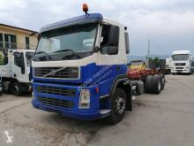 Camion scarrabile Volvo FM 290